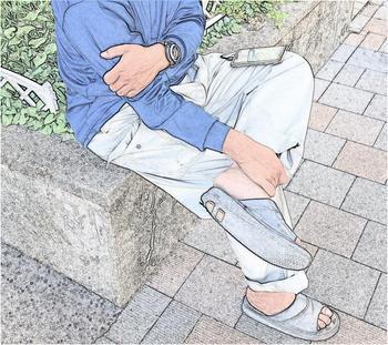 asano2.jpg